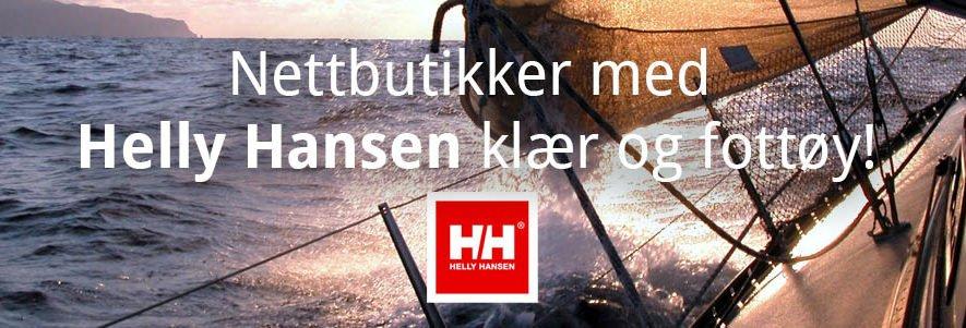 helly_hansen_klær_fottøy