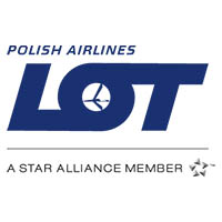 LOT Polish Airways