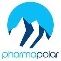 Pharma Polar Polarin