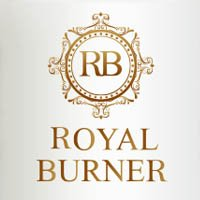 Royal Burner