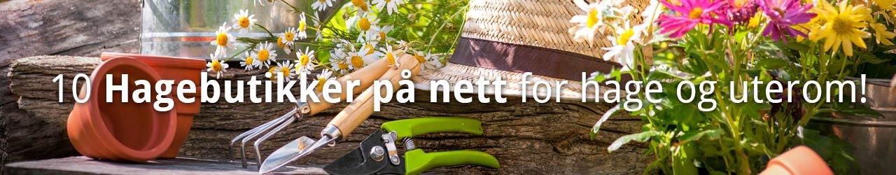 10_hagebutikker_på_nett