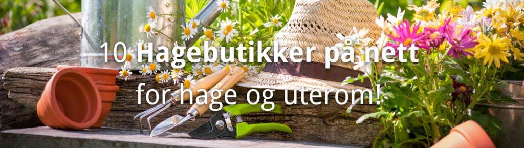 beste_hagebutikker_på_nett