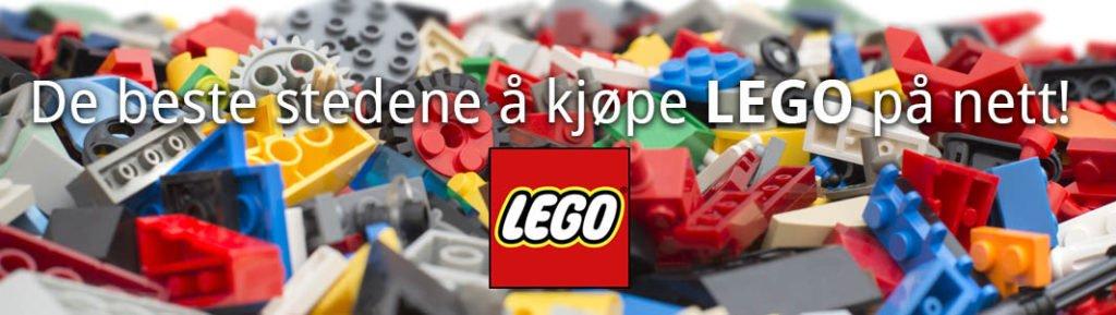 kjøpe_lego_på_nett