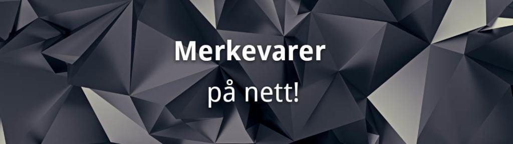 merkevarer_pa_nett