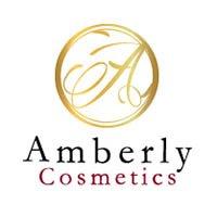 Amberly 50% rabatt