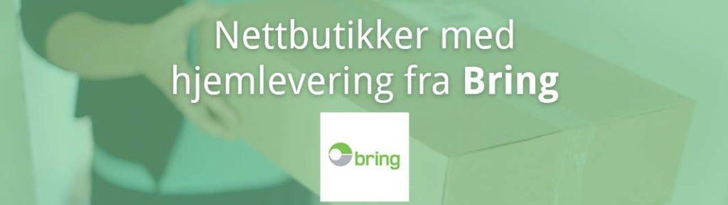 bring_nettbutikker
