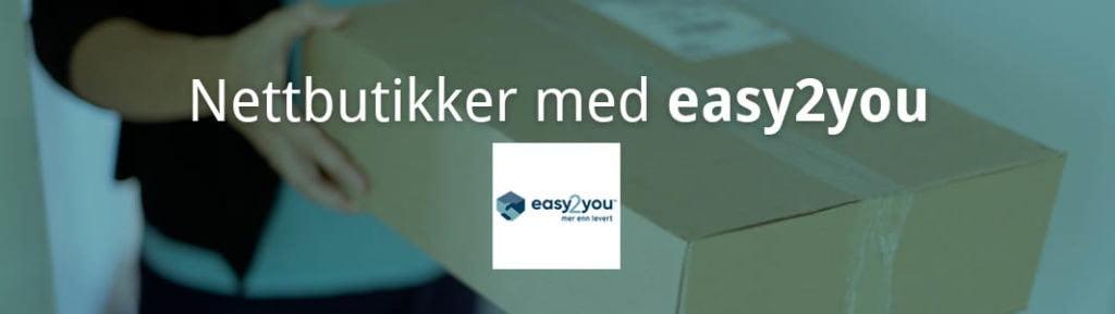 easy2you_nettbutikker