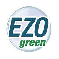 EZOgreen
