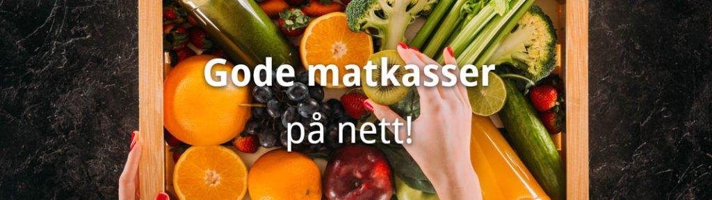 matkasser_på_nett