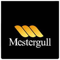 Mestergull 1