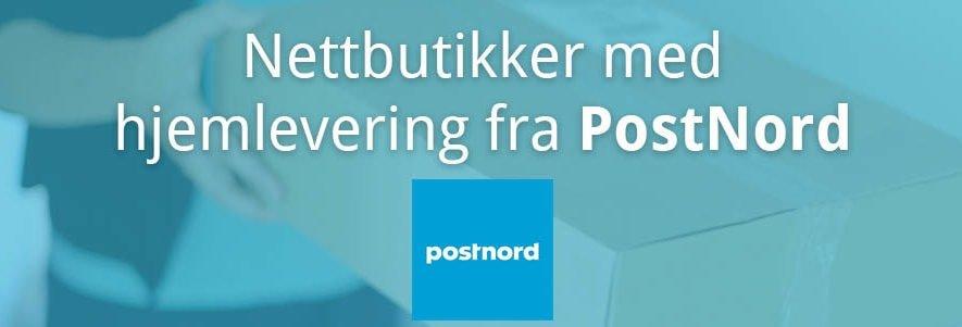 postnord_nettbutikker