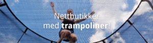 nettbutikker_med_trampoliner