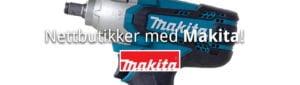 hvor_kjøper_man_makita