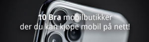 kjøpe_mobil_på_nett