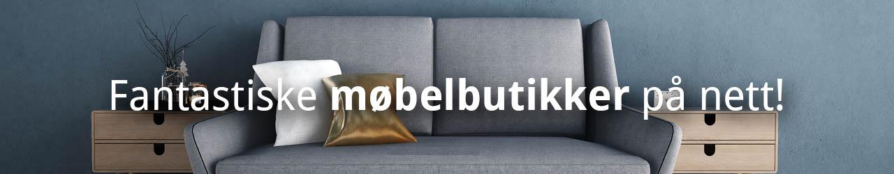 møbelbutikker_på_nett