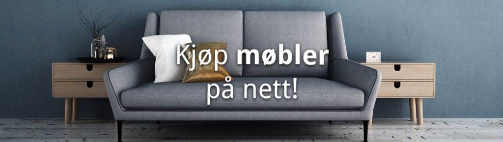 møbler_på_nett