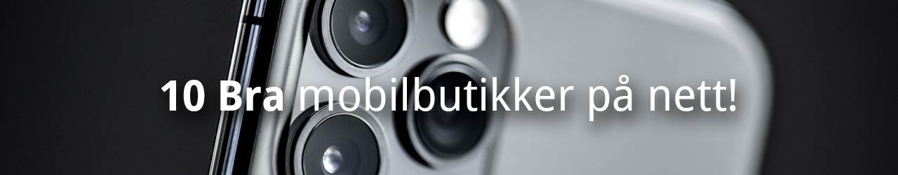 mobilbutikker_på_nett