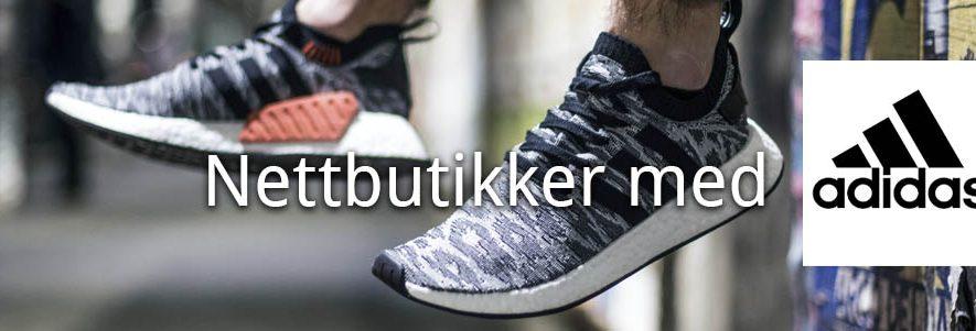 nettbutikker_med_adidas