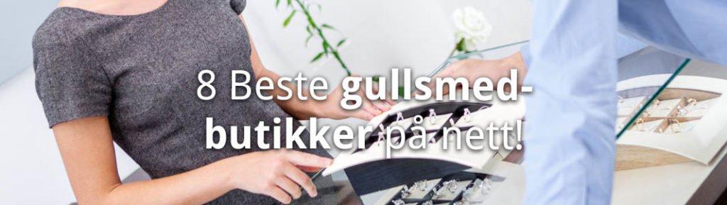 nettbutikker_med_gullsmed