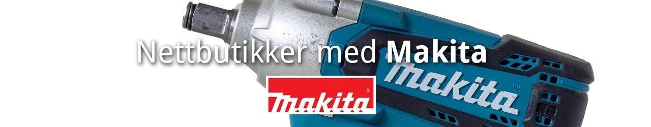 nettbutikker_med_makita