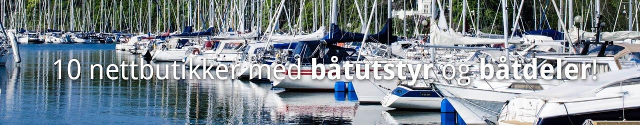 topp_10_båtutstyr_båtdeler