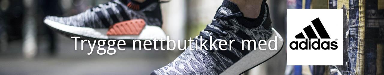 trygge_steder_å_kjøpe_adidas