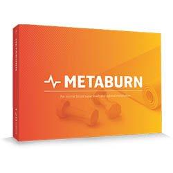 MetaBurn prøv gratis