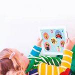 SF Kids 14 dagers gratis prøveperiode
