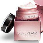 SilverDay dagrem gratisprøve