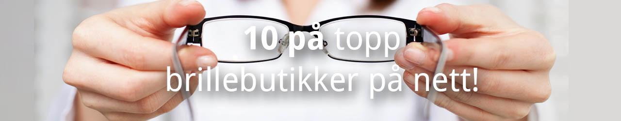 10 Beste Skobutikker På Nett! (2020)