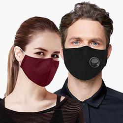 Kjøpe munnbind på nett? Disse trygge nettbutikkene selger. (2020) 1