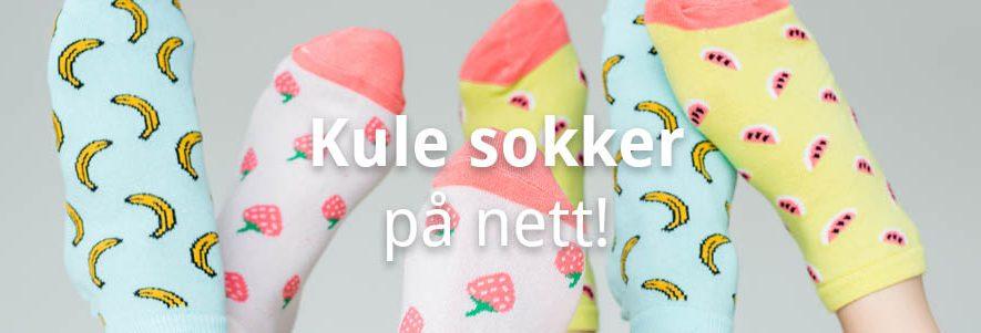 kule_sokker_på_nett