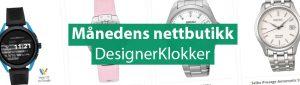 månedens_nettbutikk_designerklokker