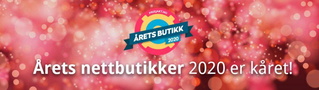 prisjakt_2020_kåringer