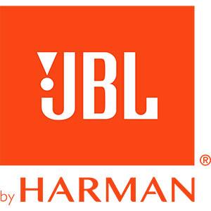 Eksklusivt JBL tilbud!