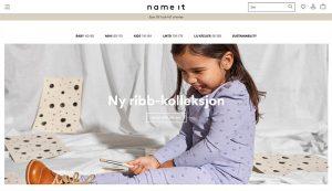 Name it nettbutikk