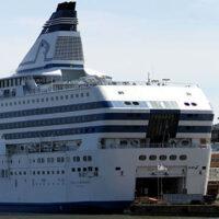 Bilferge og Cruise