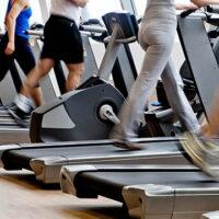 Trenings- og Sportsutstyr