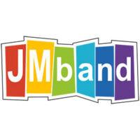JM Band