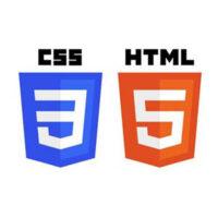 Programmering for Nybegynnere