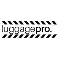 LuggagePro